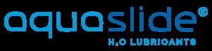 Aquaslide Lubricants | Vertrieb Deutschland Logo