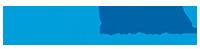 Aquaslide Lubricants GmbH Logo